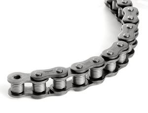 SN Low Noise Roller Chain